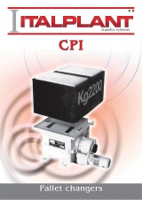 <h5>CPI - Pallet changers</h5>
