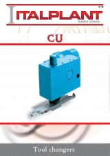 <h5>CU - Tool changers</h5>