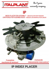 <h5>IP - Indexers placers for assembly</h5>