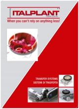<h5>Brochure Italplant</h5>